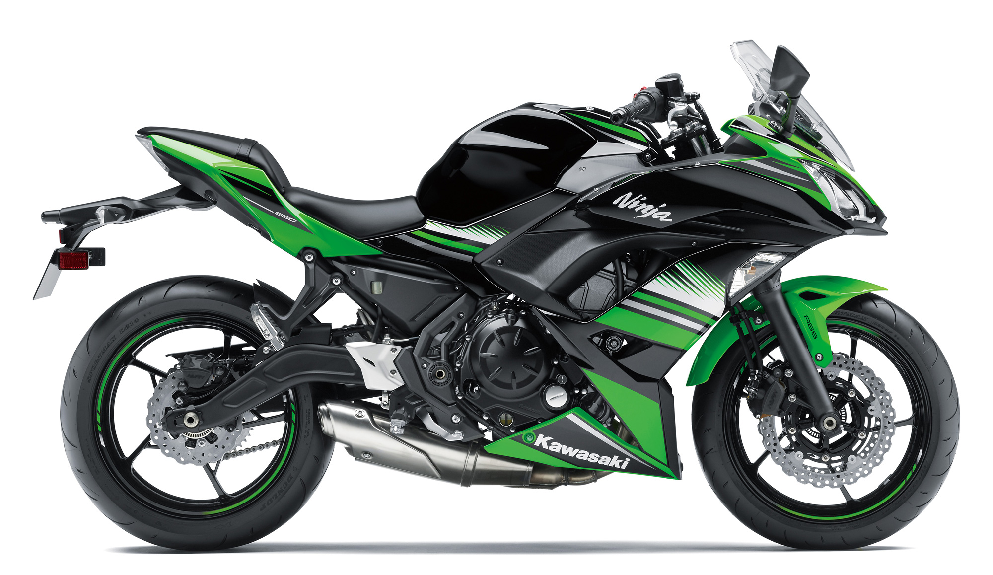 kawasaki 650 series top 10 reasons it s the favourite middleweight rh bikesrepublic com 2009 ninja 650r owners manual 2009 ninja 650r service manual pdf