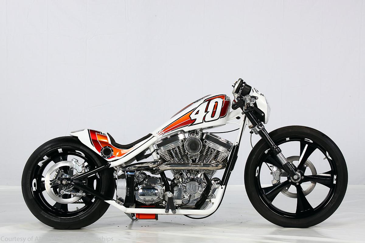 Motonation wants to take the best Malaysian custom bike builder to Germany! Image source: Motorcycle USA
