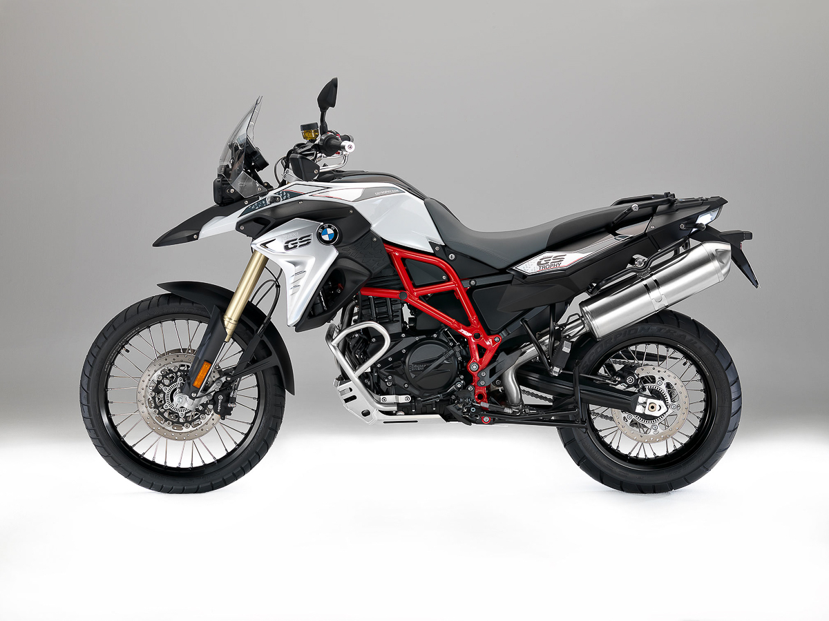 2018 bmw f850gs. perfect bmw bmw  to 2018 bmw f850gs