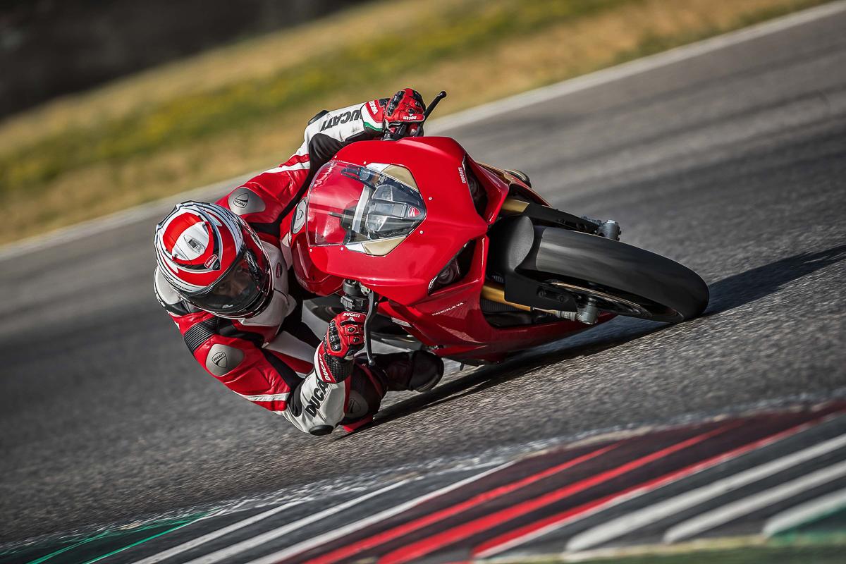 Ducati Diavel Canada Price