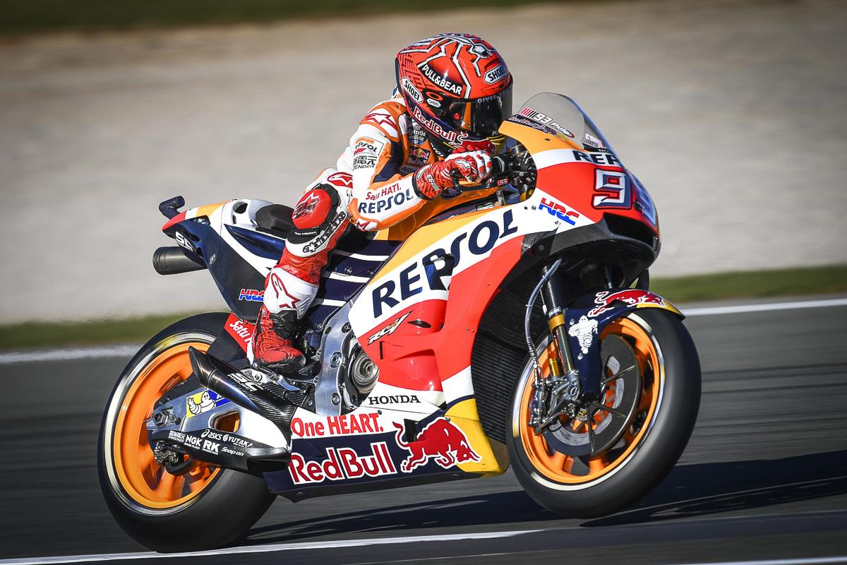 How much money do MotoGP riders make? - BikesRepublic