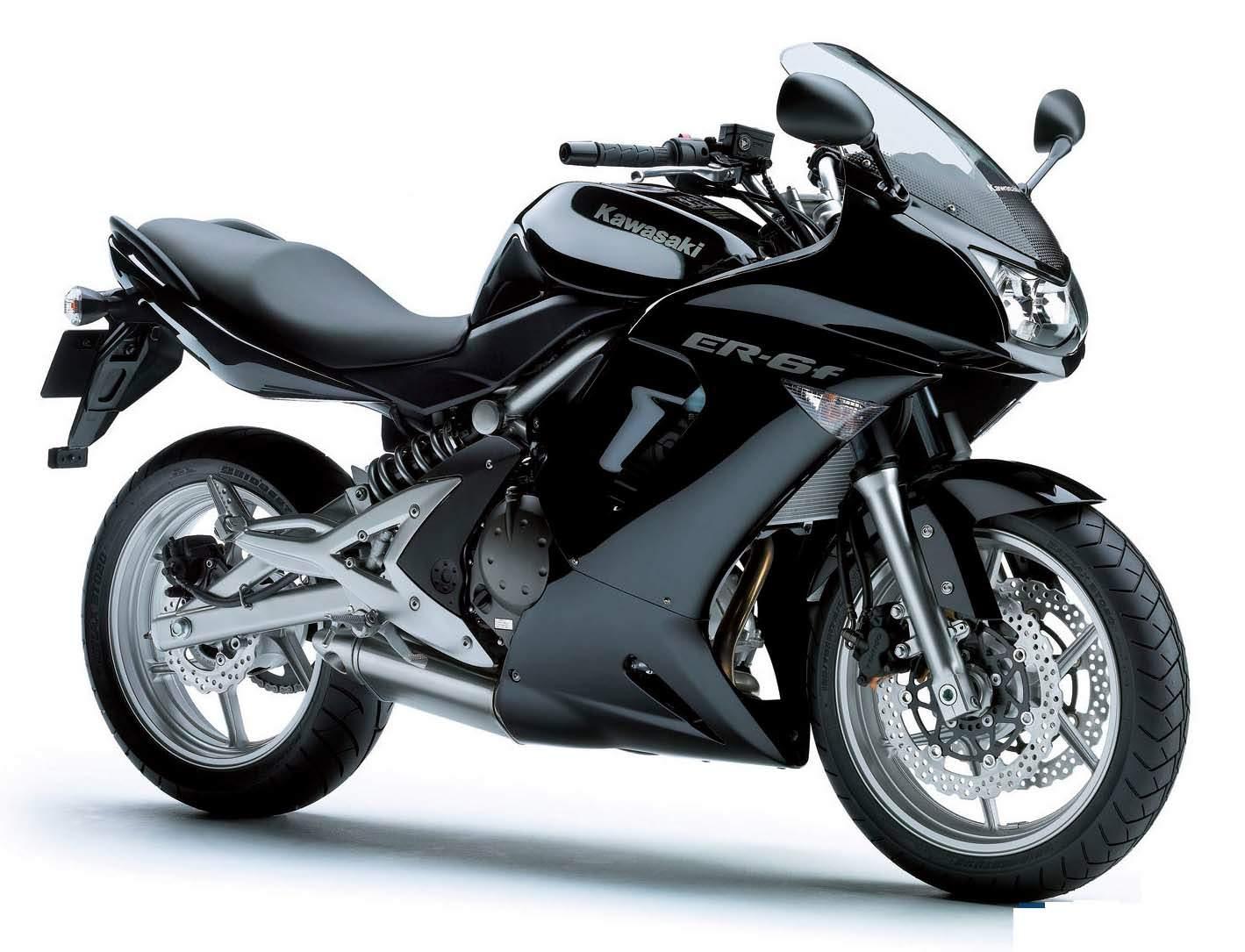 er-6f 2006 – bikesrepublic