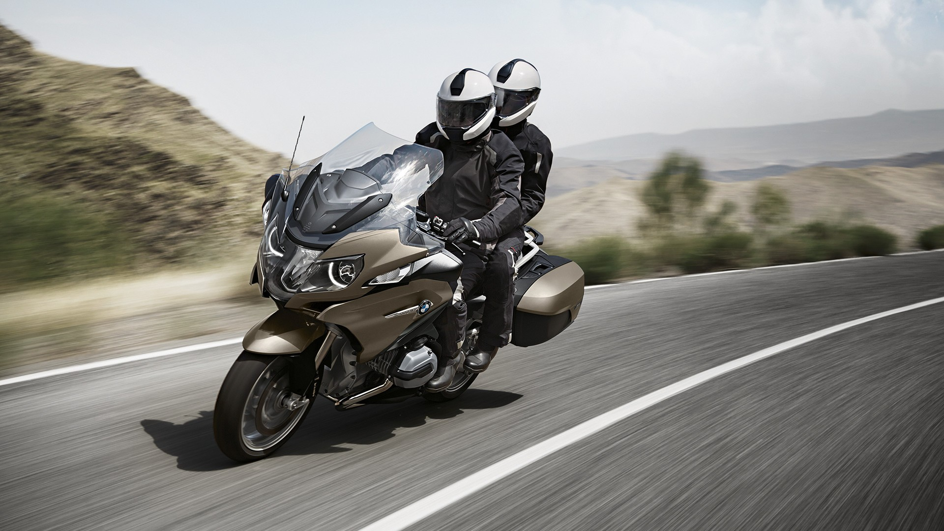 riding with a pillion tips on having a passenger. Black Bedroom Furniture Sets. Home Design Ideas