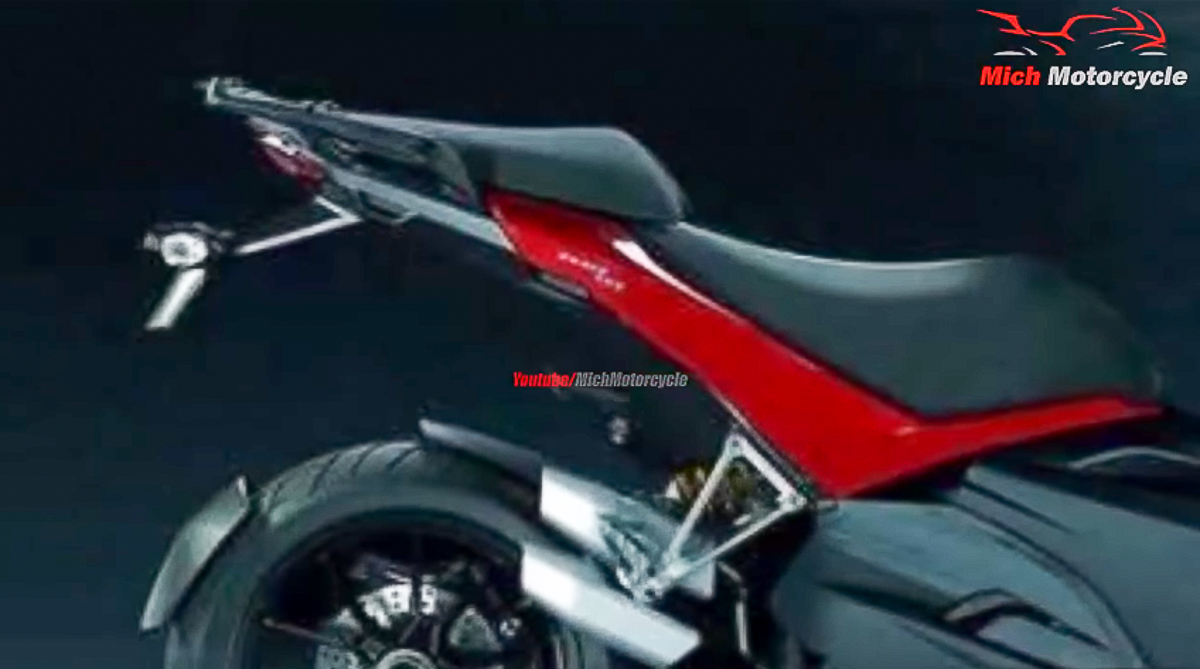 is this the new ducati scooter bikesrepublic. Black Bedroom Furniture Sets. Home Design Ideas