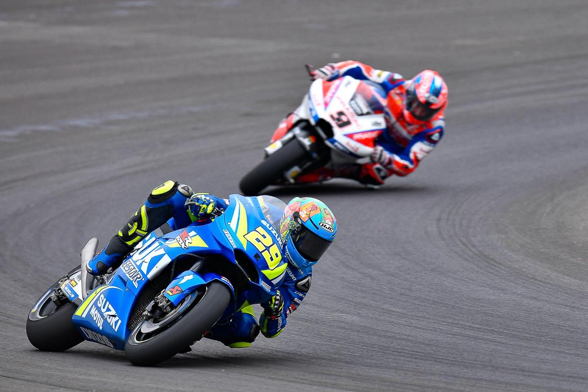 motogp japan 2019