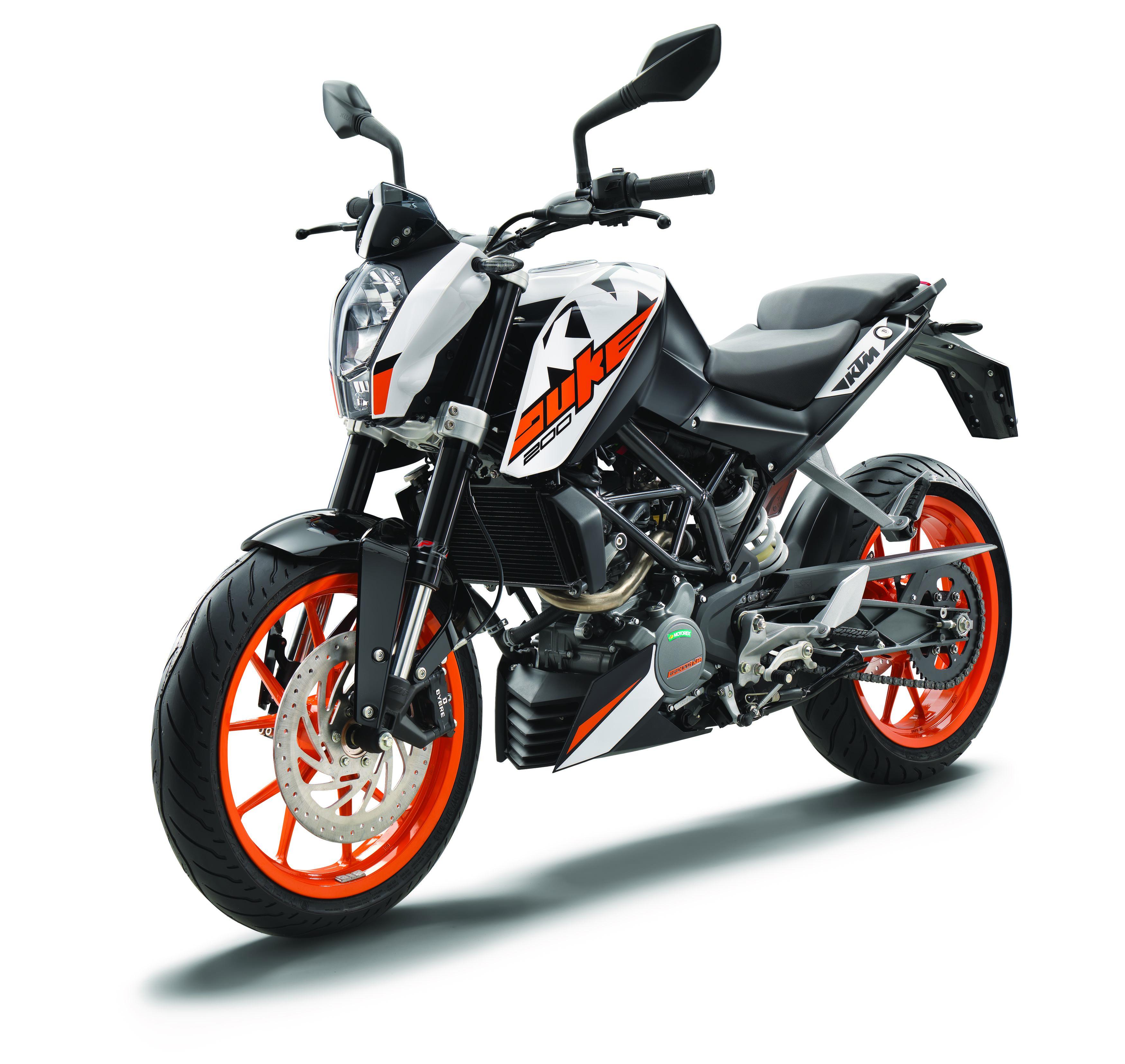 Ktm  Price Malaysia