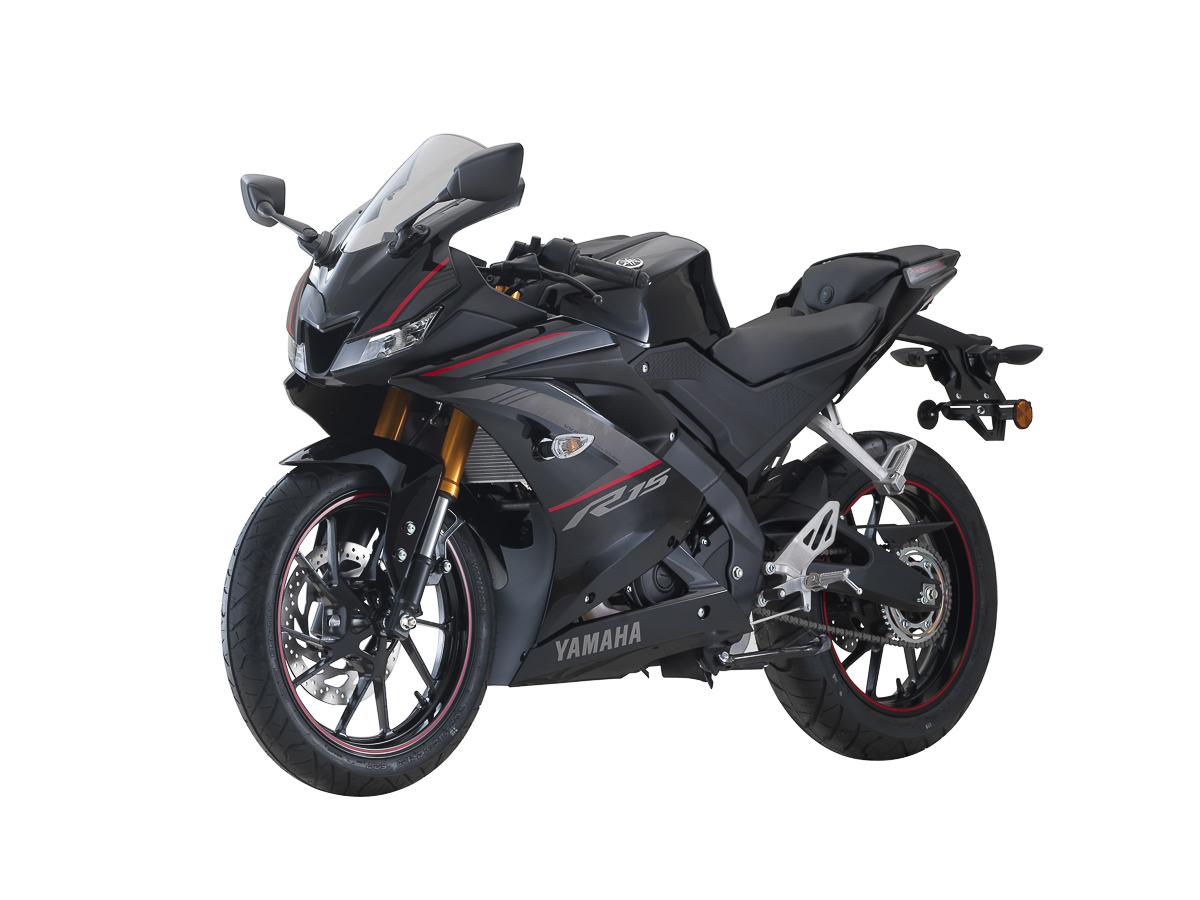 Motor Sport 150cc 2018 - impremedia.net