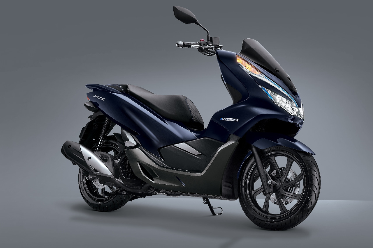 Www Yamaha Com Motorcycles Indonesia