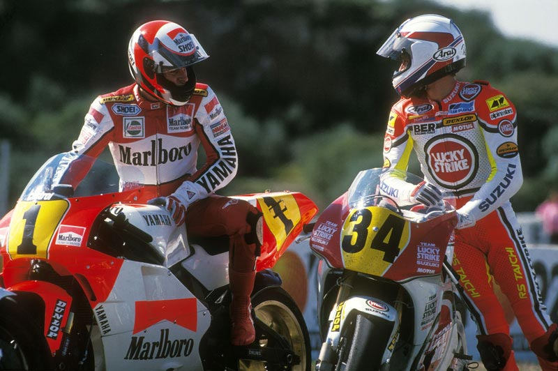 rainey schwantz bikesrepublic