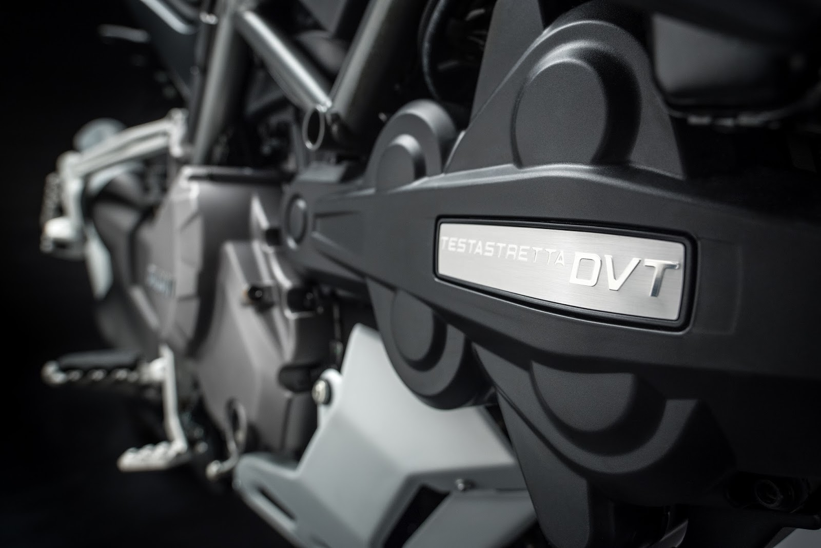 2019 Ducati Diavel 1260 To Feature Dvt Bikesrepublic