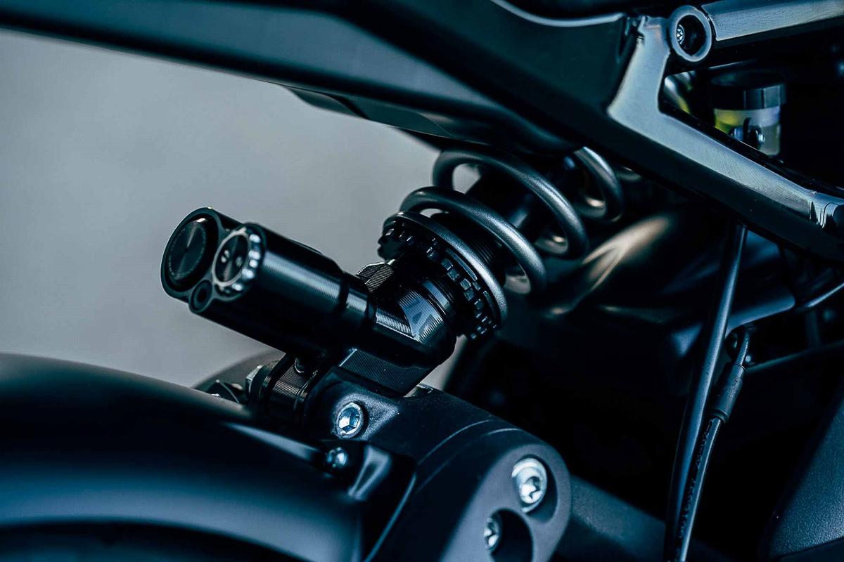 2019-Harley-Davidson-LiveWire-electric-cruiser_15 - BikesRepublic
