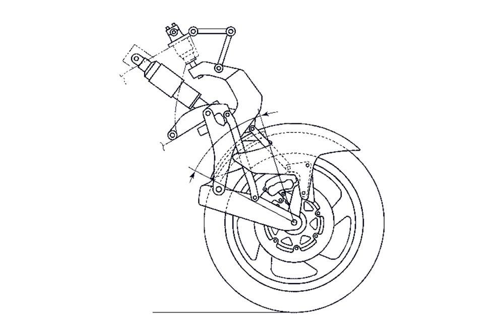 Tråden för oss som äger en motorcykel eller tänker skaffa en  Arkiv  -  Sidan 11 - Kolozzeum Forum - Sveriges största träningsforum 342d62e5dd410