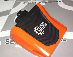 FSR Technology rolls out the Tuneboss tuning ECU