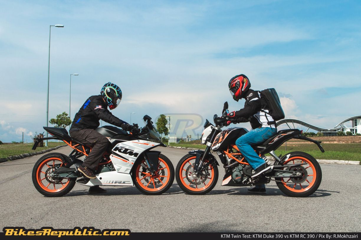 KTM_Twin_Test_VS_001