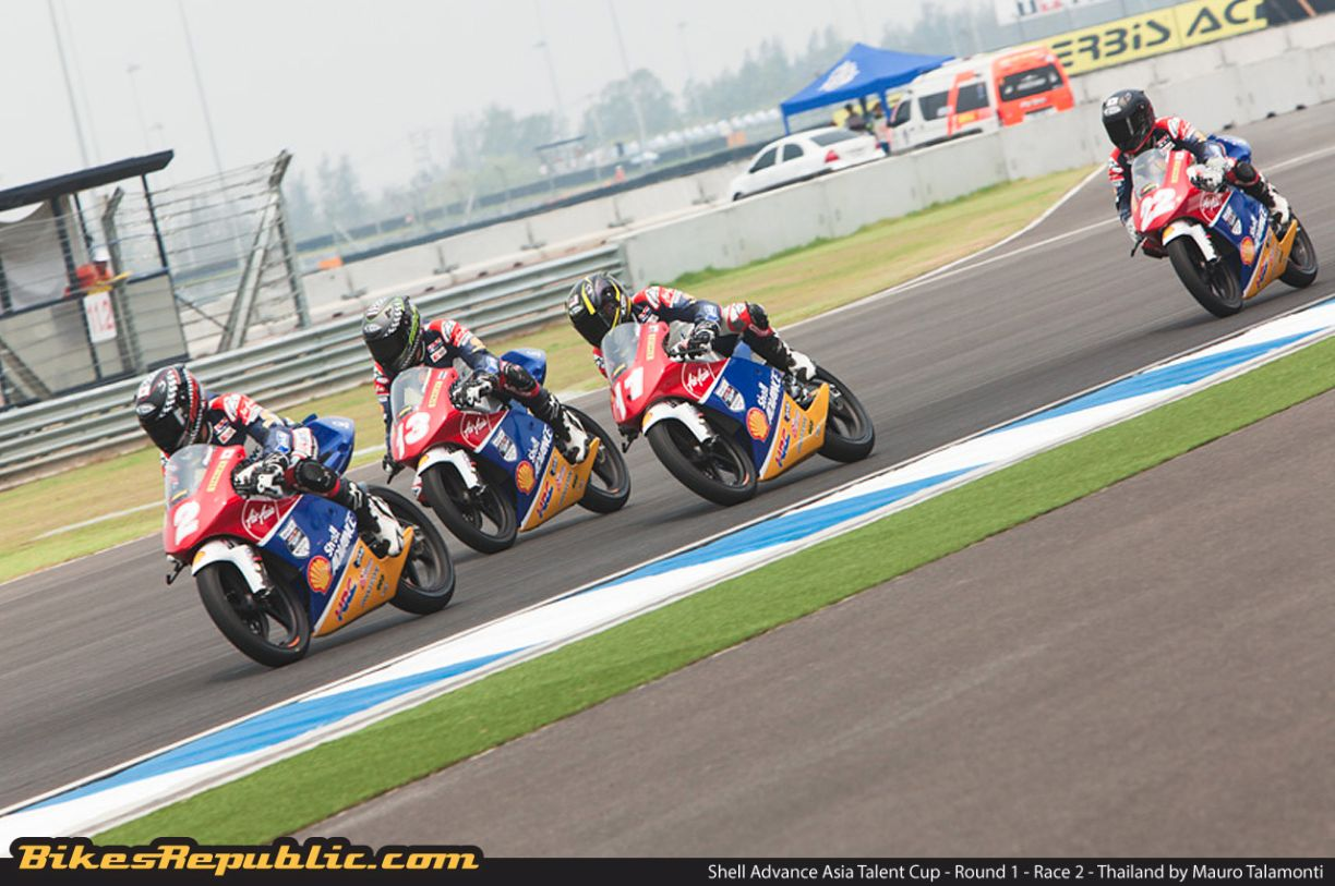 SAATC_2015_TH_Race2_MT_005