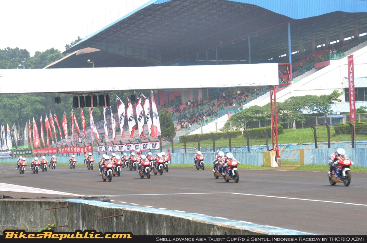 Circuit Sentul : Losail international circuit wikiwand