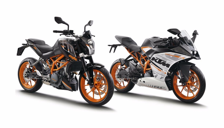 Suzuki unveil new naked 250   Visordown