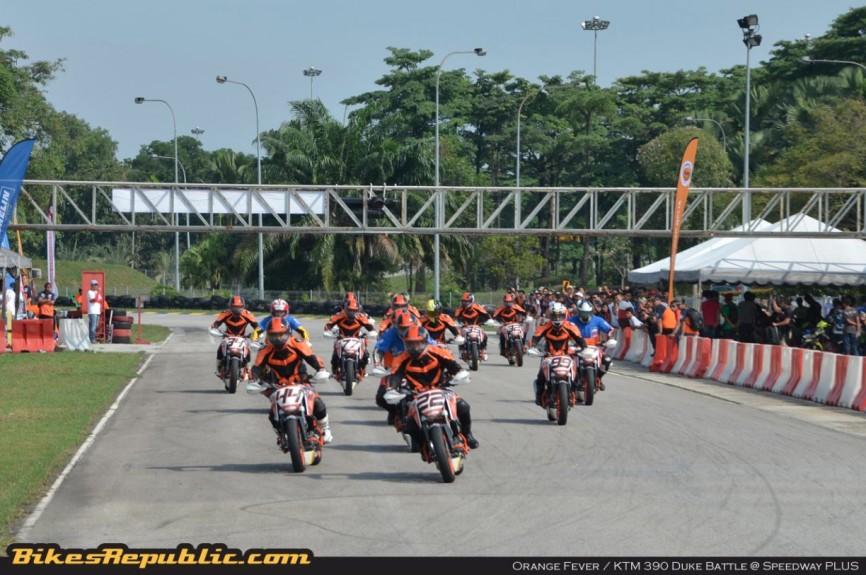 orange_fever_001
