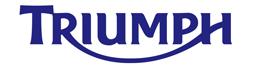 truimph-logo