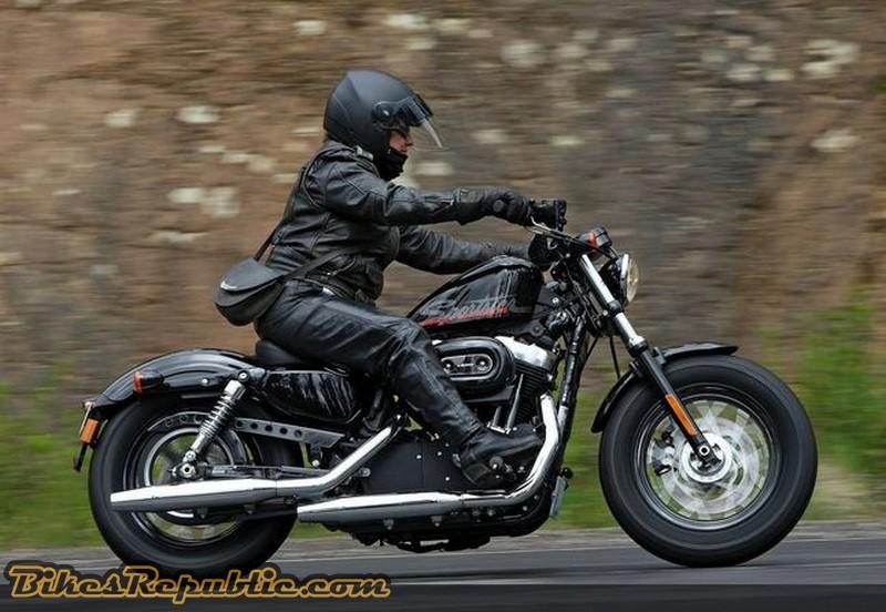 Harley00019