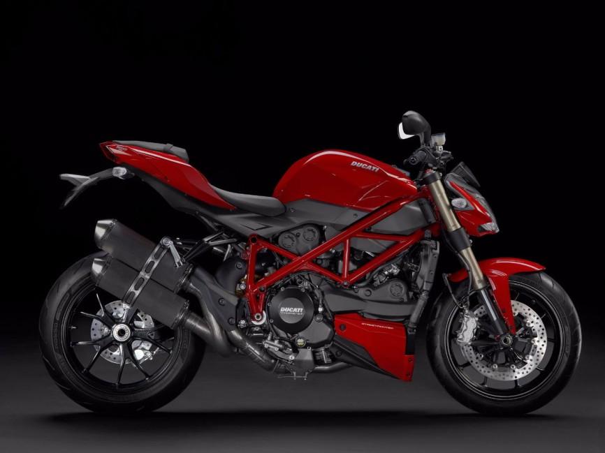 2013-Ducati-Streetfighter-848e