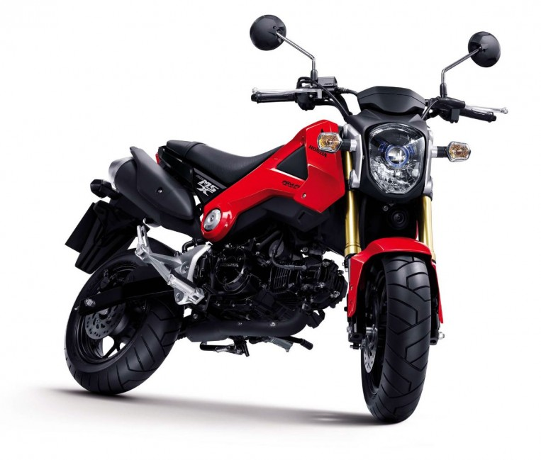 2013-Honda-MSX125-Injection
