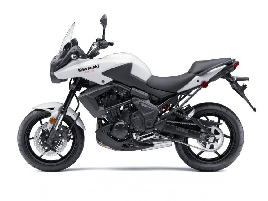 2013-Kawasaki-Versys650a