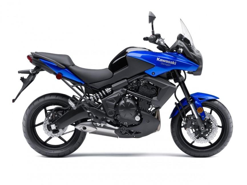 2013-Kawasaki-Versys650b