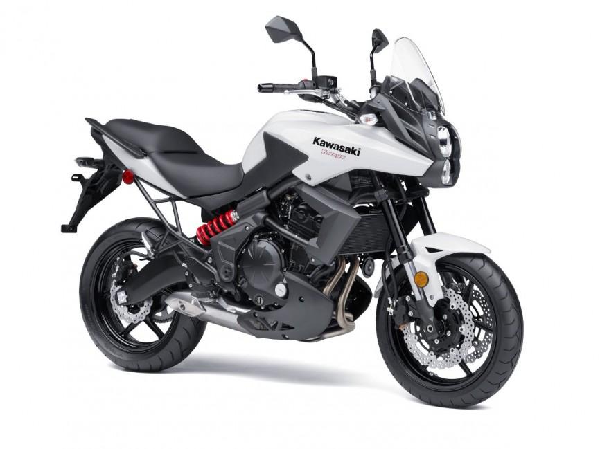 2013-Kawasaki-Versys650c