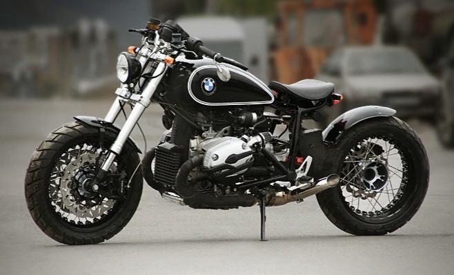 BMW-R1200R-by-Galaxy-Customs-1_Snapseed