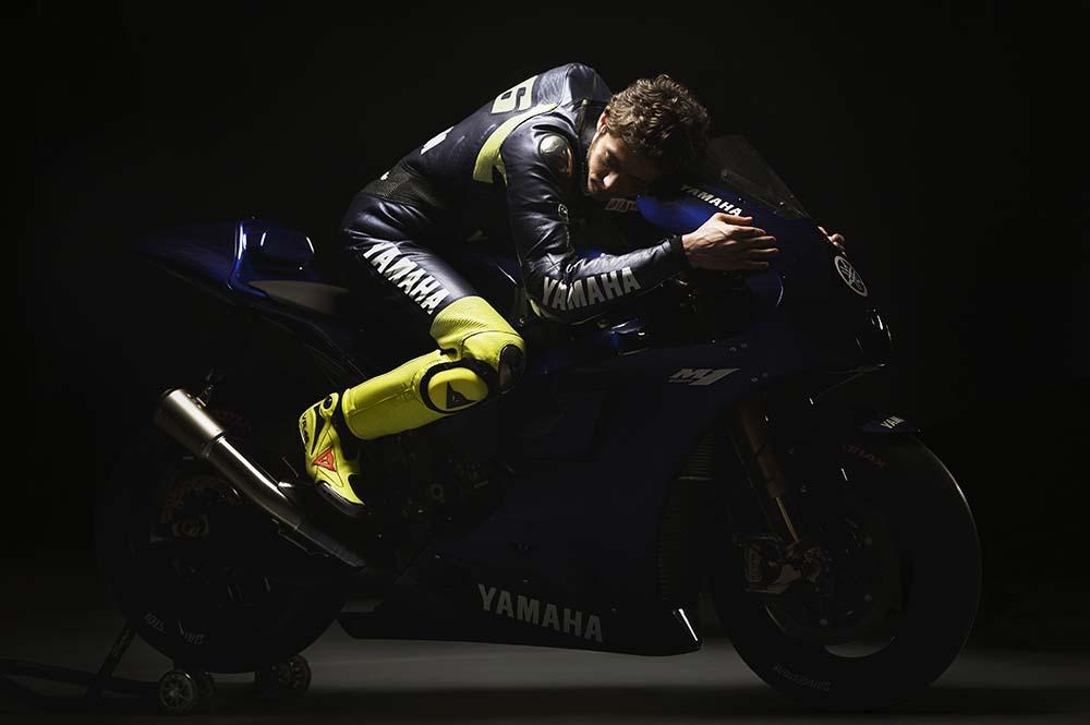 Rossi Yamaha (1)
