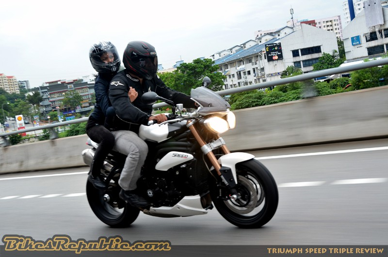 Bikes Republic Triumph Speed Triple Review (15)