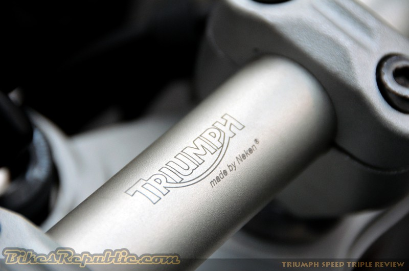 Bikes Republic Triumph Speed Triple Review (4)