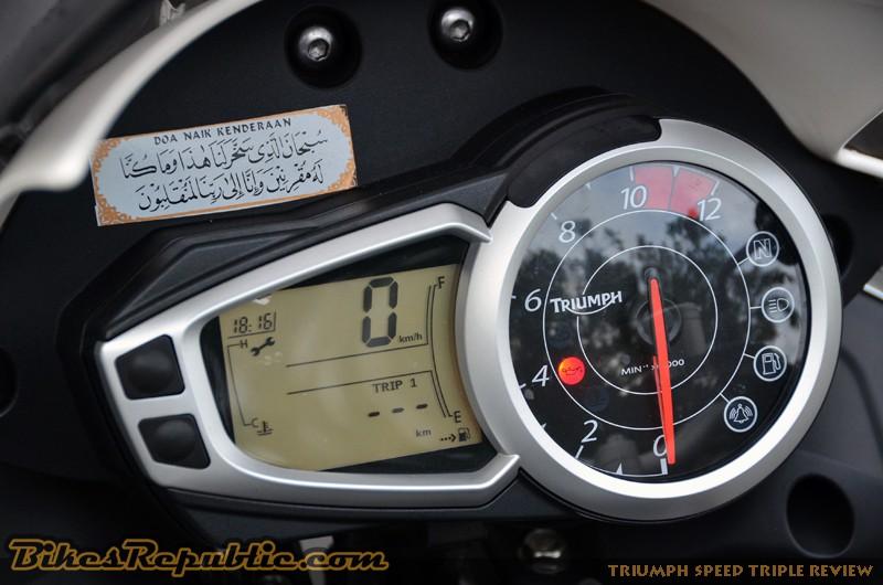 Bikes Republic Triumph Speed Triple Review (9)