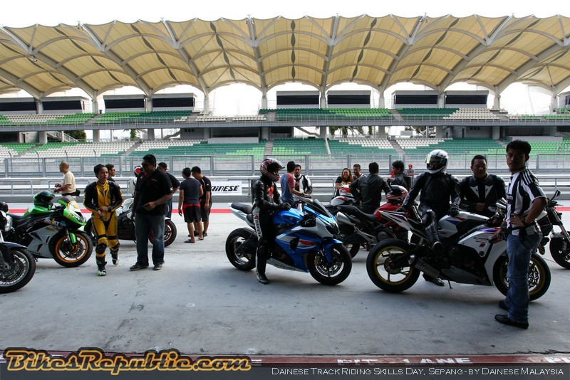 Dainese Trackday00015