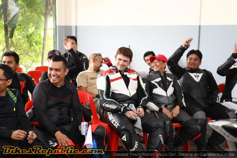 Dainese Trackday00075