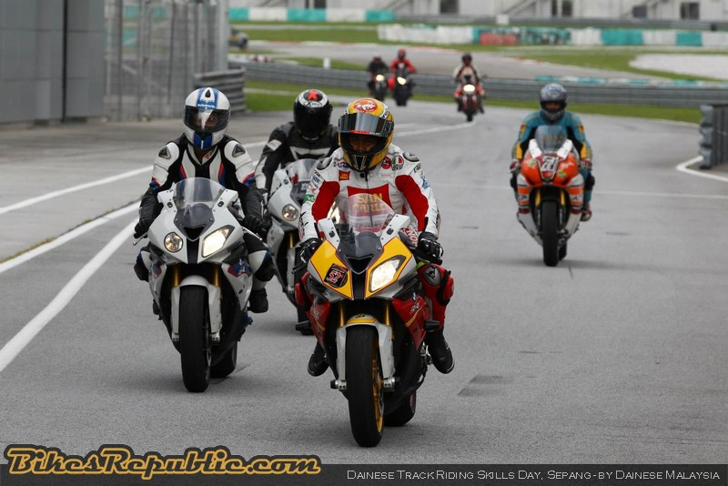 Dainese Trackday00078