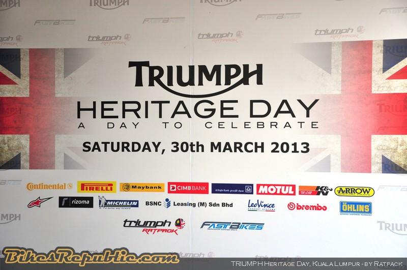 Triumph Heritage Day00008