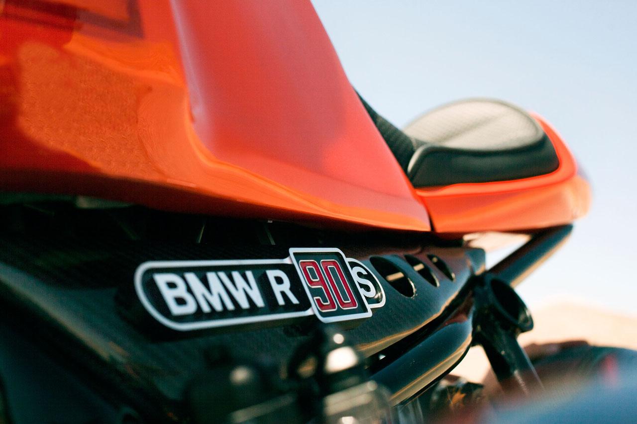 bmw-concept-90-07