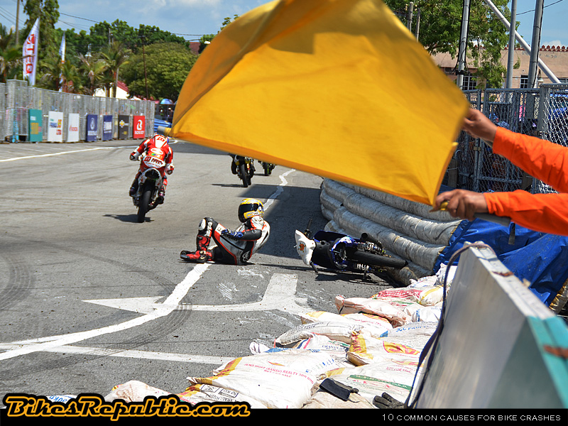 crash 1