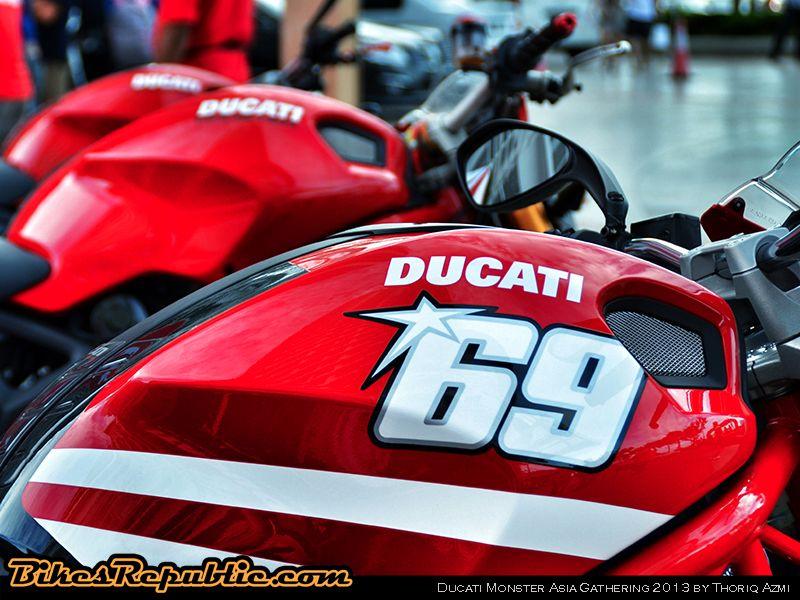 DucatiMonster69WM