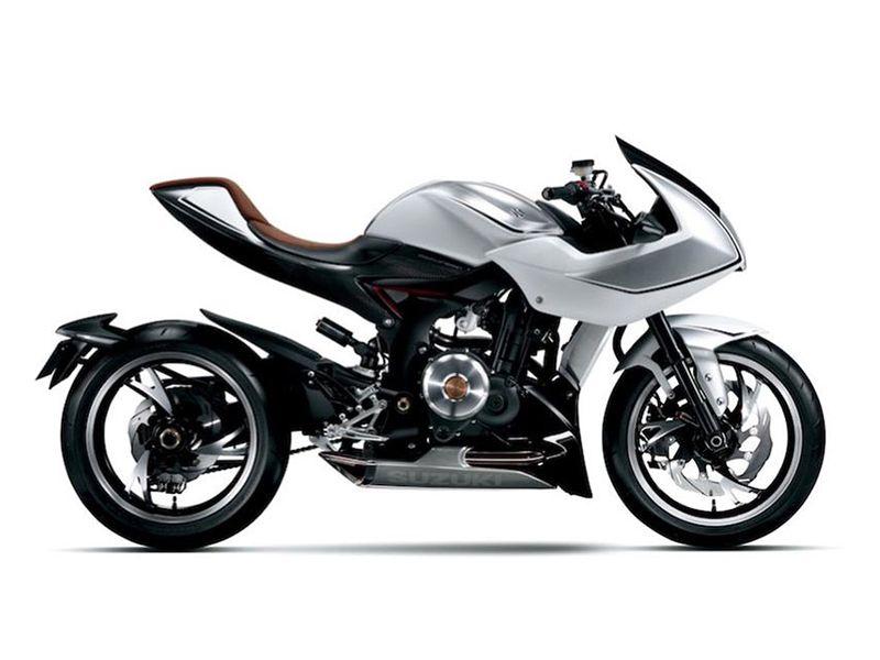 Suzuki Recursion 8x6