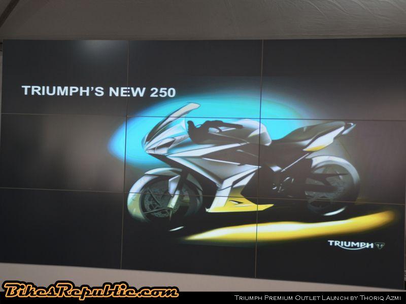 TriumphPJ013