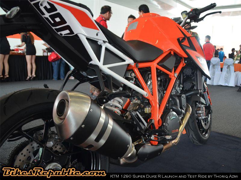 KTM_Launch013