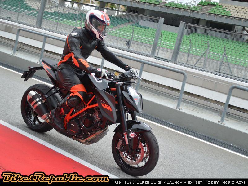 KTM_Launch025