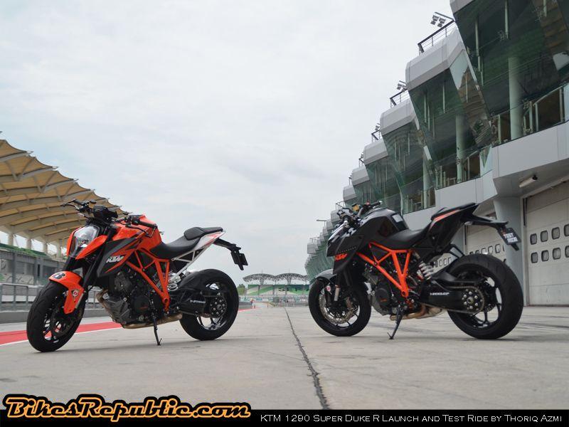 KTM_Launch029