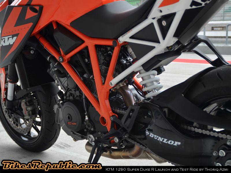 KTM_SuperDuke005