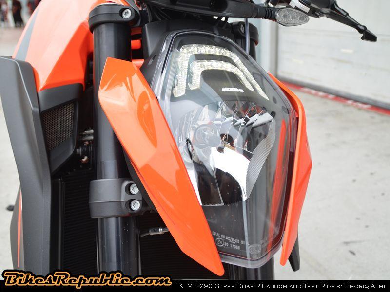 KTM_SuperDuke009