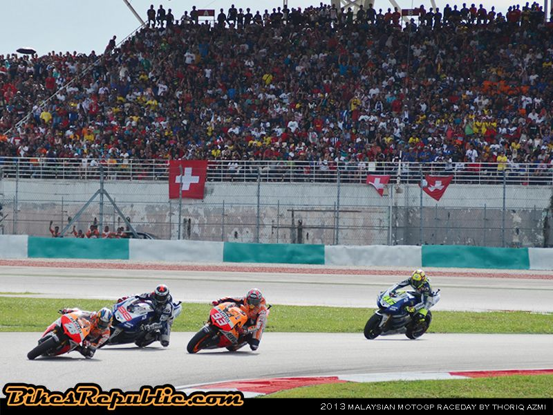 MotoGP_TA_001