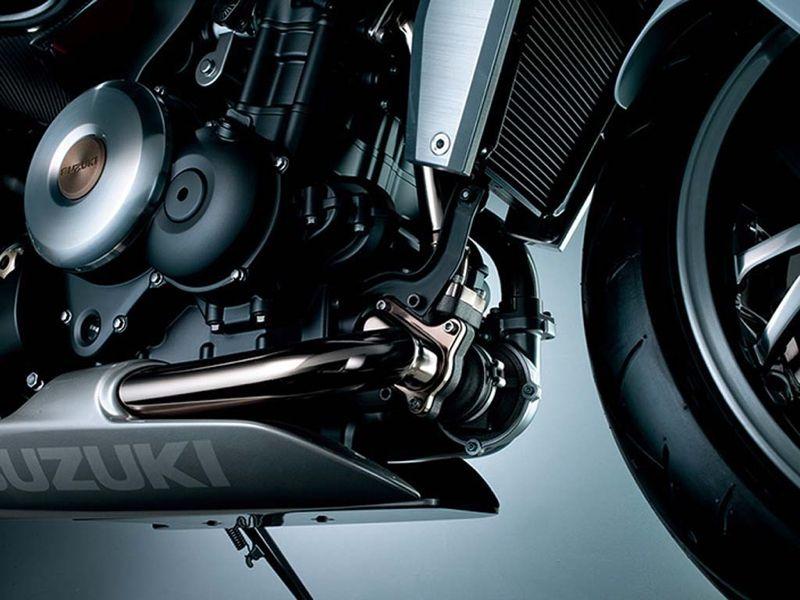suzuki-recursion-turbo-concept-10